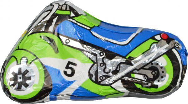 Chocolate Motorbikes 15g x 72