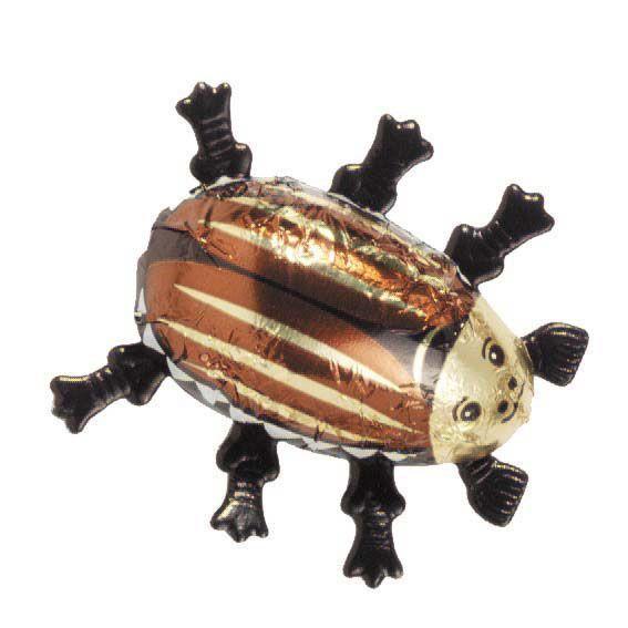 Maybugs 6.25g x 150