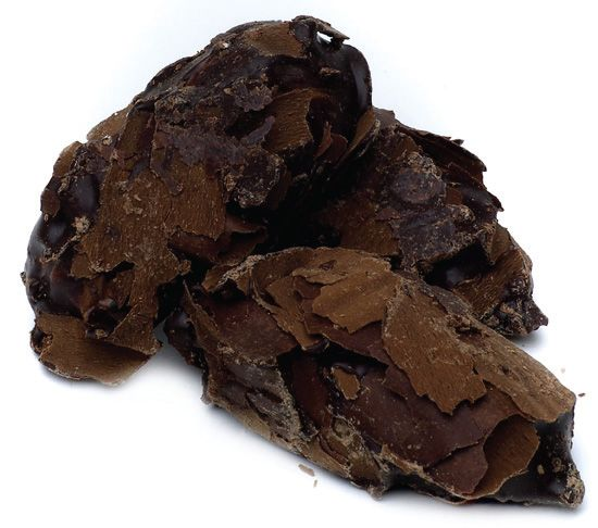 Dark Truffles x 1kg
