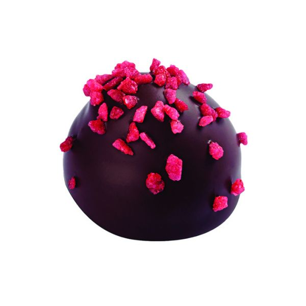 Boheme - Smooth Raspberry Butter Cream x 1kg (Approx 73pc)