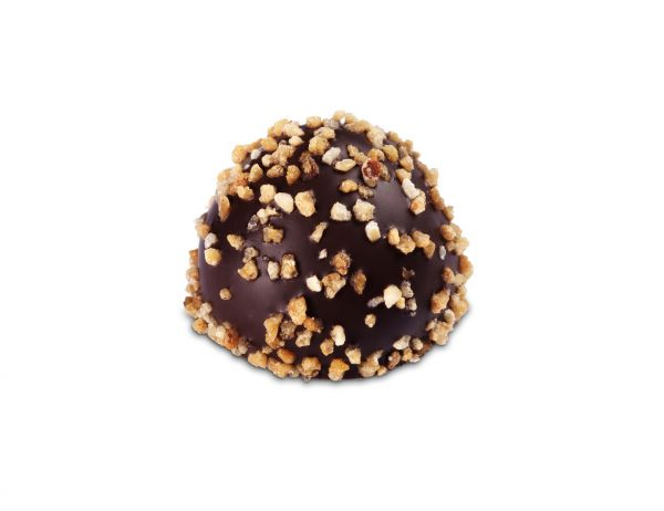 Coffee Arabica Truffle - Coffee Truffle x 1.1kg (Approx 85pc)