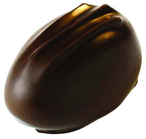Dark Chocolate Brazils x 1.7kg