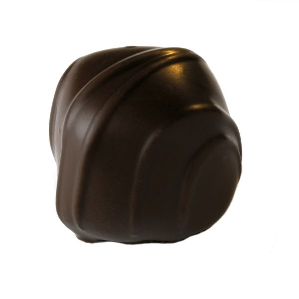Dark Chocolate Ginger x 1.7kg
