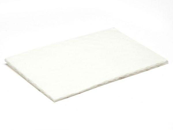 6 Choc Ballotin Cushion Pad (102 x 68mm )5 ply x 25